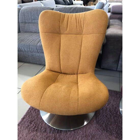 Designer fotel Dolo Mobili Outlet