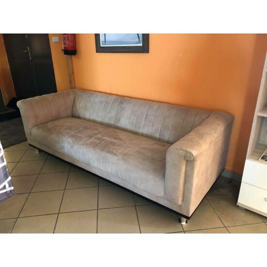 Chester kanapé Dolo Mobili Outlet