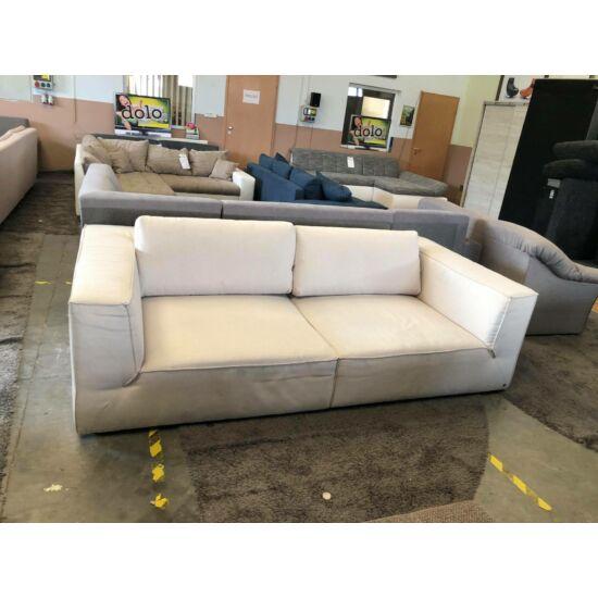 Tom Tailor Big sofa Dolo Mobili Outlet