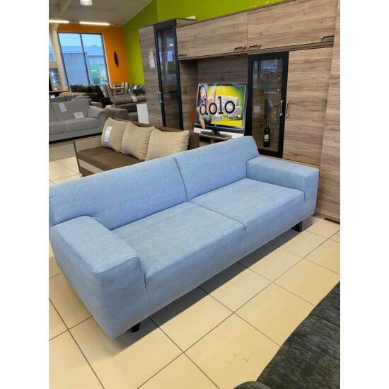 Tom Tailor kanapé Dolo Mobili Outlet