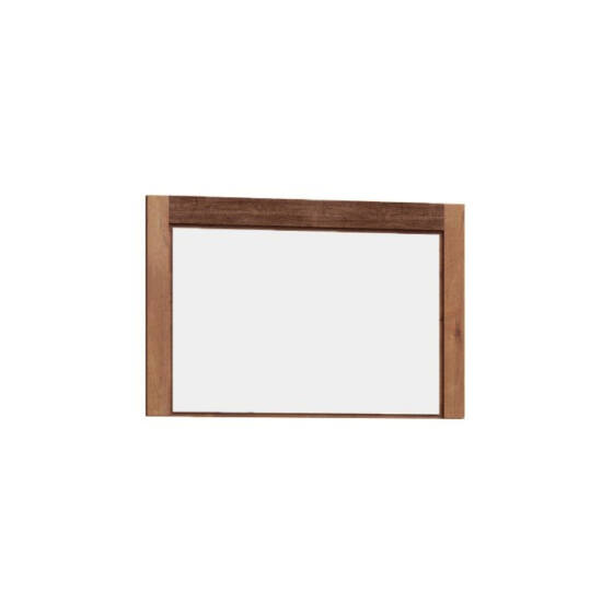 INFINITY Tükör 12,  kőris világos [12]