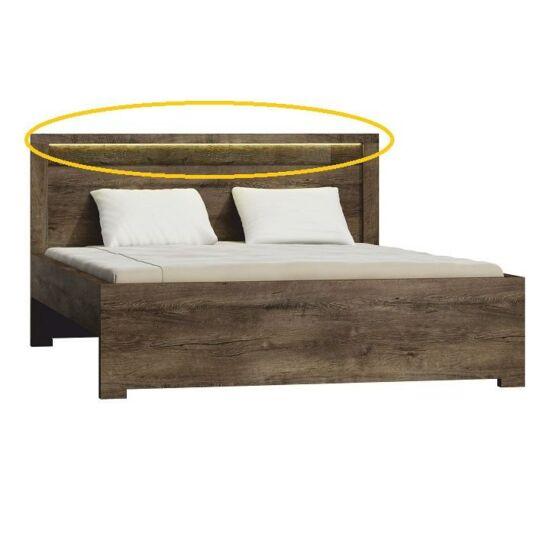 INFINITY Led világítás ágyhoz 19,  Led világítás ágyhoz 19