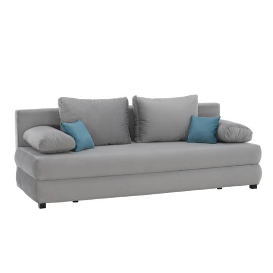CLIV kanapé, szürke