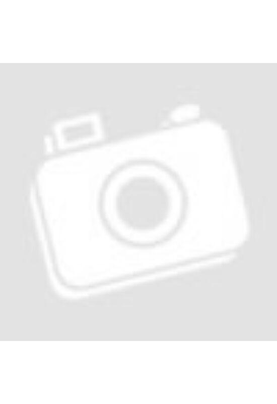VODENA 2-ajtós szekrény,  tölgy wotan/fehér [250]