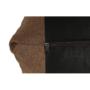Kép 11/27 - BOLIVIA Kanapé,  csokoládé/világos barna