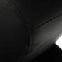 Kép 17/23 - BITER U alakú ülőgarnitúra - fekete műbőr,  jobbos [U]
