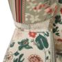 Kép 13/17 - CHARLOT Fotel,  butterfly Viorica 1