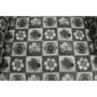 Kép 8/16 - CHARLOT Fotel,  patchwork N1