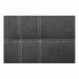 Kép 21/28 - CHRIS Univerzális (B+J)sötétszürke
