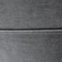 Kép 25/32 - SANTIAGO Szövet ülőgarnitúra ágyfunkcióval és ágyneműtartóval,bal oldali kivitel