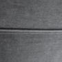 Kép 24/32 - SANTIAGO Kinyitható ülőgarnitúra - szürke szövet,  jobbos