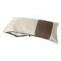Kép 6/29 - CHRIS Sarok ülőgarnitúra,  barna / bézs