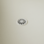 Kép 16/22 - VACO Ülőgarnitúra - sarok - kinyitható - J változat,  bőr + műbőr karamell
