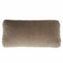 Kép 17/23 - Aria CLIV kanapé,  ágyfunkcióval és ágyneműtartóval [03 capuccino/bézs]