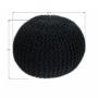 Kép 3/10 - GOBI TYP 1 puff fekete