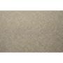 Kép 11/11 - ORELIA Összehajtható puff,  bézs szövet