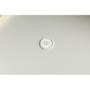 Kép 22/29 - MARIETA Luxus ülőgarnitúra - balos kivitelben,  bézs/téglaszín [U]