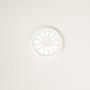 Kép 10/34 - MARIETA Luxus ülőgarnitúra - jobbos kivitel,  sárga/barna párnák [U]
