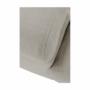 Kép 27/30 -  Szövetborítású sarokgarnitúra - ágyfunkcióval - ágyneműtartóval - állítható fejtámlával - jobbos kivitel,  Soro 21 taupe szürkésbézs [FABIA]