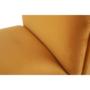 Kép 3/16 - BURDA Lóca,  mézes barna/fekete