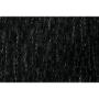 Kép 9/29 - TONIKS Ülőgarnitúra,  fekete/fekete melír