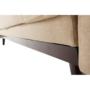 Kép 32/51 - ARKADIA kinyitható kanapé,  bézs