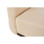 Kép 33/51 - ARKADIA kinyitható kanapé,  bézs