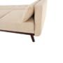 Kép 34/51 - ARKADIA kinyitható kanapé,  bézs