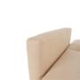 Kép 36/51 - ARKADIA kinyitható kanapé,  bézs