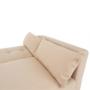 Kép 38/51 - ARKADIA kinyitható kanapé,  bézs