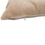 Kép 42/51 - ARKADIA kinyitható kanapé,  bézs