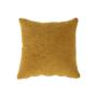 Kép 11/27 - PANOS Ülőgarnitúra - szürke/mustár,  balos