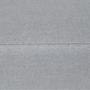 Kép 9/22 - BROKEN kanapé - szürke,  jobbos
