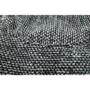 Kép 9/23 - Hanord Ülő tasak-pufó,,  fekete / fehér