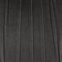 Kép 26/28 - CHARGO Hintaszék lábtartóval,  sötétszürke/fekete/bükk