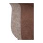 Kép 11/17 - TERST Dizájnos fotel,  patchwork/bükk