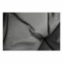 Kép 25/35 - TRISS Forgófotel párnával,  szürke/fekete/világosszürke