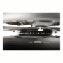 Kép 30/35 - TRISS Forgófotel párnával,  szürke/fekete/világosszürke