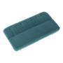 Kép 22/22 - RODANA széthúzhatós kanapé,  petróleum/arany