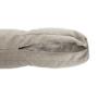 Kép 4/24 - DOREL Kanapé ágyfunkcióval,  világosbarna
