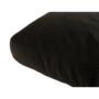 Kép 16/24 - ZAMBA Széthúzhatós kanapé,  barna Velvet anyag