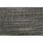 Kép 20/27 - STILA Univerzális ülőgarnitúra,  fehér/szürkésbarna