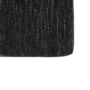 Kép 8/19 - ESSEN Univerzális ülőgarnitúra,  fekete/fekete melír