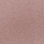 Kép 2/27 - FADOR Füles fotel,  rózsaszín/bükk