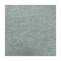 Kép 2/31 - FADOR Füles fotel,  mentol/bükk