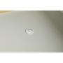 Kép 22/25 - SEGORIA Ülőgarnitúra - sötétszürke,  jobbos kivitel [ROH U]