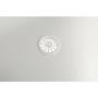 Kép 19/25 - BRIDGET Ülőgarnitúra - szürkésbarna TAUPE anyag,  balos kivitel