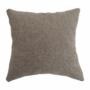Kép 24/34 - AMARETO Sarokülőgarnitúra - barna/bézs,  jobbos kivitel [NEW]