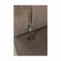 Kép 30/34 - AMARETO Sarokülőgarnitúra - barna/bézs,  jobbos kivitel [NEW]