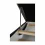 Kép 9/33 - AMARETO Sarokülőgarnitúra - barna/bézs,  balos kivitel [NEW]